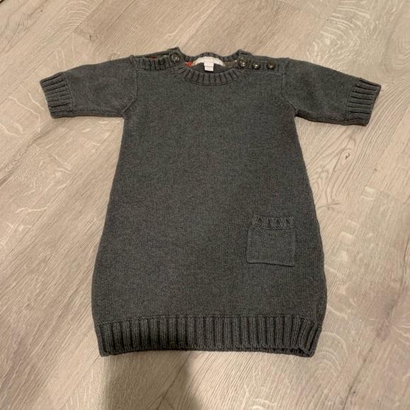7c0e99b43b33 Burberry Dresses